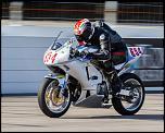 First Season Racing-78753453-lrrs_round_7_race11_rider654-2-2-jpg