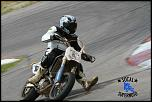 Supermoto Resurgence - SoCal Supermoto and Northeast Competition-img_2261-jpg