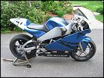 Buell's Fuell Flow-img_1256-jpg