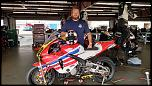 Wrapping bodywork instead of painting...-901honda-jpg