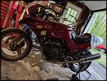 Ninja 500r 2005 as track bike-img_20190512_194240_642-jpg