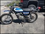Wanted: Vintage cafe racer for photoshoot in PVD area-img_0614-jpg