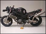 Cheap Honda Superhawk Build Video/Thread-img_20180412_161604-jpg