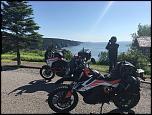 Nova Scotia for a week-ns1-jpg