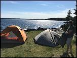 Nova Scotia for a week-ns3-jpg