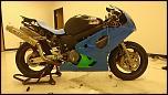 Cheap Honda Superhawk Build Video/Thread-71285104_505414250243783_1824287466350182400_n-jpg