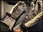Glove Suggestions-img_20191025_093135_2-jpg