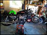 2002 HD Sportster Cafe build-img_20191103_112133008-jpg