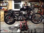 2002 HD Sportster Cafe build-img_20191228_195906012-jpg