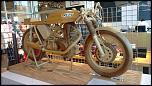 Barber Motorsports Museum-img_20200229_151542888-jpg