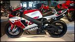 Barber Motorsports Museum-img_20200229_141920945-jpg