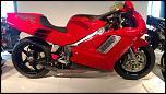 Barber Motorsports Museum-img_20200229_142206645-jpg