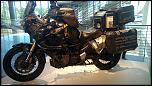 Barber Motorsports Museum-img_20200229_144239620-jpg