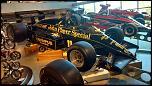 Barber Motorsports Museum-img_20200229_151026236_hdr-jpg