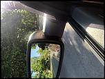 Street Glide Special First Impressions-925d0781-fd9b-4add-8b5b-c53f80dd0df9