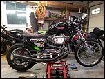2002 HD Sportster Cafe build-img_20200501_074445421-jpg