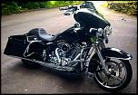 Street Glide Special First Impressions-hr6uucl-jpg
