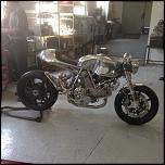 Walt Siegl Motorcycles-img_0822-sm-jpg