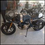 Walt Siegl Motorcycles-img_0823-sm-jpg