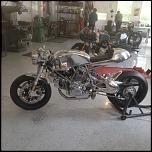 Walt Siegl Motorcycles-img_0824-sm-jpg