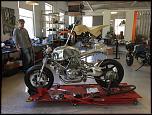 Walt Siegl Motorcycles-img-5012-jpg