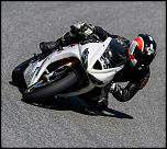 Upgrading and Tuning Daytona 675R?-2019_7-13_ttd_palmer_blkgp060-zf-8069-41109-a