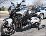 Honda cb919 hornet alternatives-bking-jpg