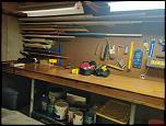 Help me organize my garage-img_20201213_175705-jpg