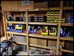 Help me organize my garage-img_20201213_175745-jpg