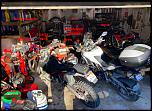 Help me organize my garage-screen-shot-2020-12-15-a