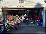 Help me organize my garage-screen-shot-2020-12-15-a