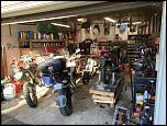 Help me organize my garage-img_1054-jpg