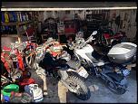 Help me organize my garage-img_1052-jpg