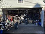 Help me organize my garage-img_1051-jpg
