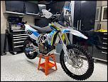Thinking about dual sport/ ADV bike-131293877_10113375494049601_6773285557561863824_o-jpg