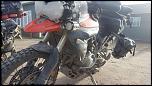 Thinking about dual sport/ ADV bike-14232483_10210602821617537_5715679175083311478_n-jpg