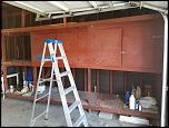 Help me organize my garage-20201205_123943-jpg