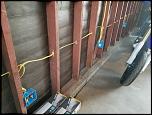Help me organize my garage-20201219_162421-jpg