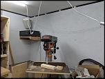 Help me organize my garage-pxl_20201222_035647321-jpg