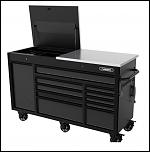 Rolling Tool Chest-tool-chest-workbench-jpg