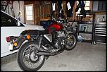 Motorcycles and where they live-b3-jpg