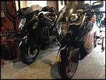 Motorcycles and where they live-img_3607-2-jpg