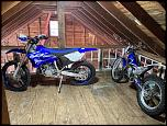 Motorcycles and where they live-c97c2209-00bc-4aaf-af68-dd4f9737fb2f
