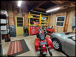Motorcycles and where they live-img_20210110_232114-jpg