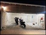 Help me organize my garage-991387baa5ae9d8d3773afad3d7c23bc-jpg