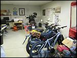 Motorcycles and where they live-img_2514-jpg