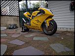 Motorcycles and where they live-rs-jpg