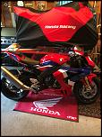 Motorcycles and where they live-garage-cbr-rr-sp-jpg