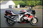 The Best bikes on Craigslist-cbr900-jpg