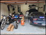 Motorcycles and where they live-20210117_163942-jpg